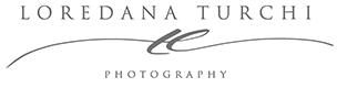 Loredana Turchi Photography